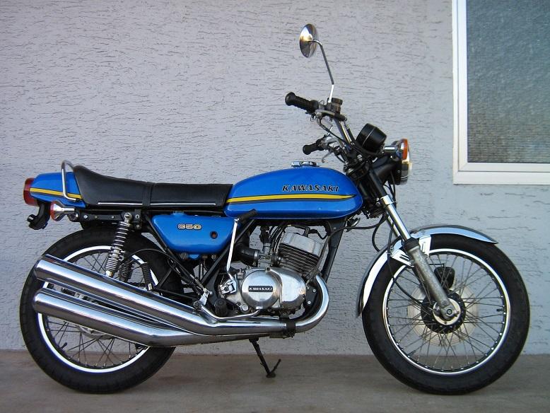 350S2